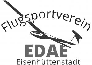 FSV Eisenhüttenstadt